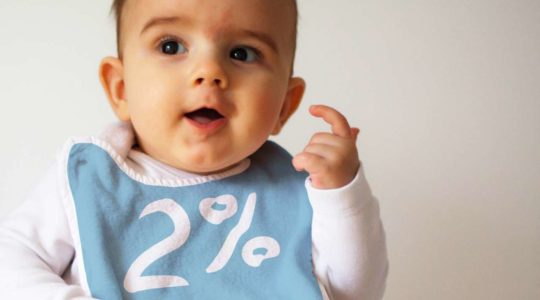 Darujte nám percentá z vašich daní za rok 2015