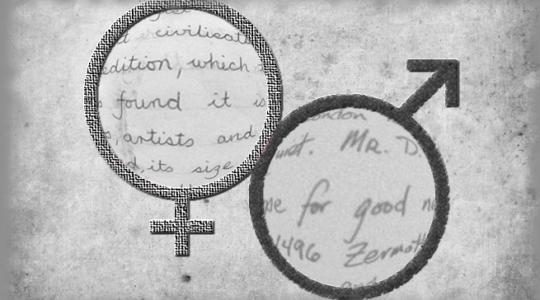 Ideológia rodovej rovnosti – prázdno namiesto slobody