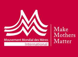 Zo zasadnutia Hnutia matiek MMM (MAKE MOTHERS MATTER)