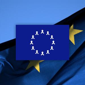 Kandidáti na europoslancov a európske princípy vo vzťahu k rodine a dieťaťu – výsledky prieskumu