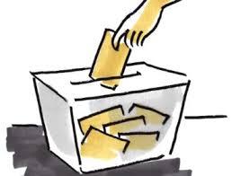 Pozrite si video-vizitky kandidátov - členov Fóra života vo voľbách 2016