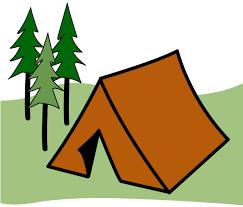 Fórum života na Campfeste 2015
