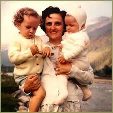 Úcta k sv. Gianne - mame, ktorá obetovala svoj život, aby sa jej dcéra mohla narodiť