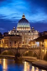 Poďte s nami na pútnický zájazd do Talianska