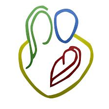 Jesenné kurzy v Centru naděje a pomoci v Brne