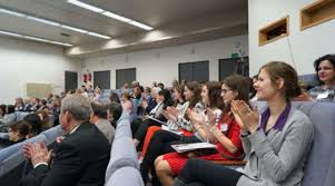 Pozývame na XX. ročník konferencie VYBER SI ŽIVOT - registrácia už otvorená